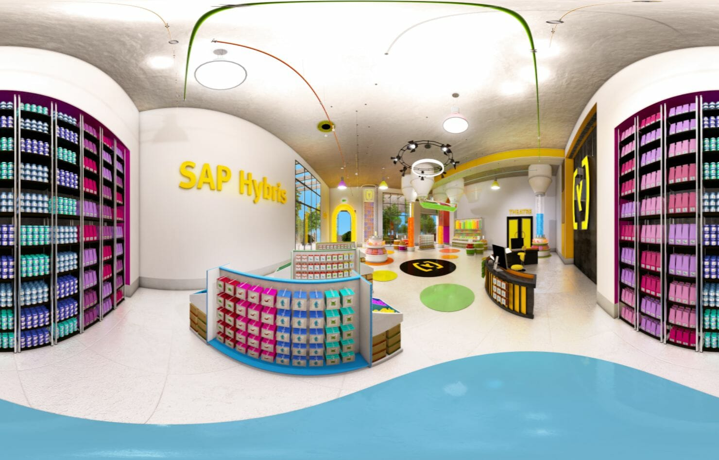 sap-candy-store4